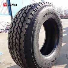 Chinese Manufacturer Triangle Radial Truck Tyre 385/65r22.5 - Buy ... China Triangle Yellowsea Longmarch 1100r20 29575 225 Radial Truck Tires 12r245 From Goodmmaxietriaelilong Trd06 My First Big Rig Tire Blowout So Many Miles Amazoncom 26530r19 Triangle Tr968 89v Automotive Hand Wheels Replacement Engines Parts The Home Simpletire Ming Tyredriving Tyrebus Tyre At Tyres Hyper Drive Selects Eastern Nc Megasite For 800job Tb 598s E3l3 75065r25 Otr 596 Xtreme Grip L2g2 205r25
