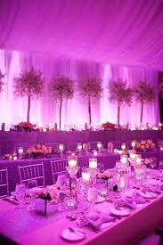Wedding Decor Canada Amazing Direct