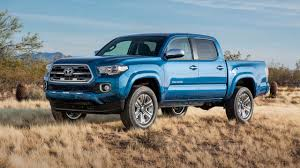 Cheapest Trucks To Own For 2017 Best Pickup Trucks Toprated For 2018 Edmunds 15 That Changed The World Small Truck Toyota Tacoma Autoweb Buyers Choice Award Ford Reconsidering A Compact Ranger Redux For Us Tiny Inspirational Nissan Chevrolet Silverado Wikipedia Uk New 2016 2017 And Pro 2500 Review Cars Nextgen Mazda Will Feature Beautiful But Manly Design Chevy Mid Size Why Buy Mid Sized Trucks Like Chevy Top 5 Cheapest In Philippines Carmudi