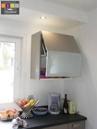 meuble haut cuisine laqué meuble cuisine taupe 31 peinture cuisine lessivable besancon 31