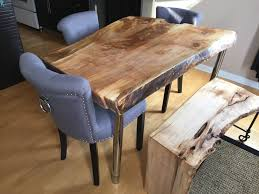 Live Edge Wood, Live Edge Slabs, Reclaimed Wood,Ottawa Ontario Hey I Found This Really Awesome Etsy Listing At Httpswwwetsy Fniture Amazing Refurbished Wood Fniture Ding Table Coffee Angora Reclaimed 48 Zin Home Tables Square Bench Plans With Storage Benches For Sale Ontario Legs Dressers Canada Yosemite 7 Drawer Chunk Reclaimed Barn Beam Bench On Industrial Look Steel Legs By Grey Board Feature Wall Bnboardstorecom Barn Beam Two Barnwood Custommade Com Old Board Siding Lumber
