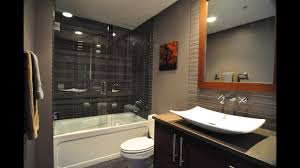 Best Bathroom Designs 2018 Decorating Shower Room - YouTube Small Bathroom Design Get Renovation Ideas In This Video Little Designs With Tub Great Bathrooms Door Designs That You Can Escape To Yanko 100 Best Decorating Decor Ipirations For Beyond Modern And Innovative Bathroom Roca Life 32 Decorations 2019 6 Stunning Hdb Inspire Your Next Reno 51 Modern Plus Tips On How To Accessorize Yours 40 Top Designer Latest Inspire Realestatecomau Renovations Melbourne Smarterbathrooms Minimalist Remodeling A Busy Professional