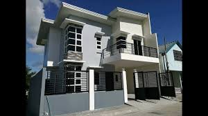 100 Korean Homes For Sale 3 Bedroom House For Or Rent In Angeles Pampanga