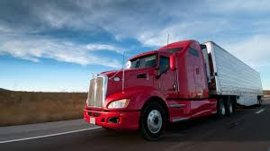 100 Semi Truck Trailers Tesla Truck What Will Be The ROI And Is It Worth It