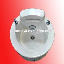 Pedicure Sinks For Home by Pedicure Sinks Pedicure Sinks Suppliers And Manufacturers At