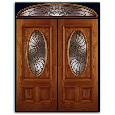 Front Double Door Designs Indian Houses Images Album - Losro.com New Idea For Homes Main Door Designs In Kerala India Stunning Main Door Designs India For Home Gallery Decorating The Front Is Often The Focal Point Of A Home Exterior Entrance Steel Design Images Indian Homes Modern Front Doors Beautiful Contemporary Interior Fresh House Doors Design House Simple Pictures Exterior 2 Top Paperstone Double Surprising Houses In Photos Plan 3d