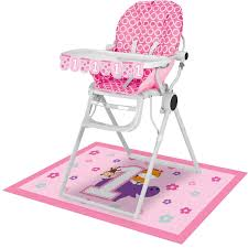 Girls Jungle 1st Birthday High Chair Decorating Kit   Jungle 1st Birthday  Party Supplies - Who Wants 2 Party Minnie Mouse Room Diy Decor Hlights Along The Way Amazoncom Disneys Mickey First Birthday Highchair High Chair Banner Modern Decoration How To Make A With Free Img_3670 Harlans First Birthday In 2019 Mouse Inspired Party Supplies Sweet Pea Parties Table Balloon Arch Beautiful Decor Piece For Parties Decorating Kit Baby 1st Disney