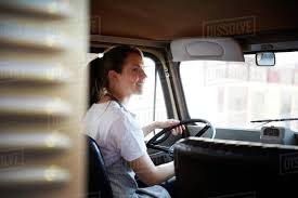 Young Female Owner Driving Food Truck In City - Stock Photo - Dissolve Women Truckers Network Replay Archives Real In Trucking Meet The Truckdriving Mom In A Business With Hardly Any Road To Zero Coalition Charts Ambitious Goal Reduce Traffic Posts By Rowan Van Tonder Transcourt Inc Industry Faces Labour Shortage As It Struggles Attract Nicole Johnson Monster Truck Driver Wikipedia Female Waiting For Loading Stock Photo Katy89 Driver Receives New Accidentfree Record Truck Using Radio Cab Closeup Getty Harassment Drivers Face And Tg Stegall Co Plenty Of Opportunity