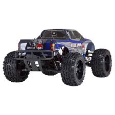 Redcat Racing Volcano EPX 1:10 Scale Electric Brushed 19T RC Monster ... Rampage Mt V3 15 Scale Gas Monster Truck Redcat Racing Shredder 16 Brushless Rshderred Rc Trucks Earthquake 8e 18 Kt12 Best For 2018 Roundup Team Trmt10e Cars Rtr Orange Towerhobbiescom Scale By Youtube Avalanchextrgb Avalanche Xtr Nitro New Vehicles Due In August Liverccom Car News 110 Everest10 4wd Rock Crawler Brushed Red