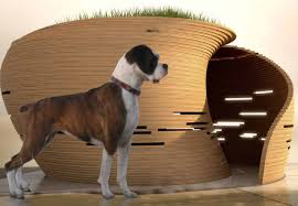 Home Design: Amazing Modern Dog House Image Ideas Home Design Best ... Home Designs Unique Plant Stands Stylish Apartment With Cozy 12 Tips For Petfriendly Decorating Diy Ideas Awesome And Cool Dog Houses Room Simple Pet Friendly Hotel Rooms Luxury Design Modern 14 Best Renovation Images On Pinterest Indoor Cat House Houses Andflesforbreakfast My Dog House Looks Better Than Your Human Emejing Photos Mesmerizing Plans Best Idea Home Design A Hgtv Interior Comely Designing A Architectural Glass Landing
