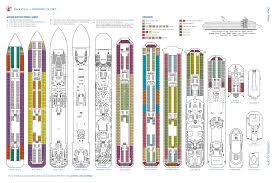 Carnival Pride Deck Plans 2015 by 100 Carnival Pride Floor Plan Carnival Miracle Deck Plans