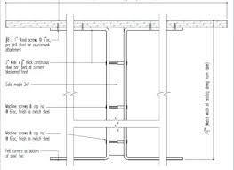 Average Dining Room Size Standard Table Dimensions Square Feet