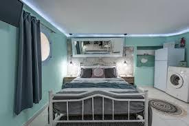 cephalonia ferienwohnungen unterkünfte griechenland airbnb