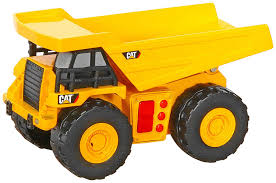 Buy 36721 CAT Crew Leader Machine - Dump Truck Online At Low ... Amazoncom Mega Bloks Cat Large Vehicle Dump Truck Toys Games Current Caterpillar Toy With Sounds And Its Under 8 State Caterpillar Rev It Up Wheel Loader 50 Similar Items Dumper Truck Toy Stock Photo Royalty Free Image Trucks For Kids Cat Cstruction Mini Toysmith Take A Part Catr Toysrus Crew Ebay Apprentice Wtih Carry Case 173 Piece Youtube Top 5 3 In 1 Ride On