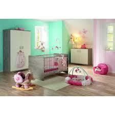 siège social autour de bébé chambre trio mathéo paidi drive made4baby portet sur garonne