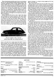 Amcpacer.com: Pacers In Print Pennypack Capital Pacer Intertional Pacr For Valuex Vail Ppt Pacers Distribution Arm Expands Capacity Opens Los Angeles Hard Trucking Al Jazeera America Safety Center Xpo Logistics Us Transport Companies Cashing In On Mexico Trade Boom Celadon Wants To Be A Onestop Shop For Logistics Intermodal Freight Transport Wikipedia Trucking X Truckers Strike At Southern California Ports Amc Custom Sportruck By Carl Green Cars Promotes Randy Strutz Chief Commercial Officer Of Its