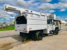 2006 GMC 7500 FORESTRY BUCKET TRUCK City TX North Texas Equipment 2003 Ford F450 Bucket Truck City Tx North Texas Equipment Elder Chrysler Dodge Jeep Ram Dealer In Athens Mini Trucks Home East Truck Center 2013 Food Bank Empty Bowl Event Schuled Cravedfw Builders Top 2019 New Freightliner M2 106 Trash Video Walk Around At 2006 Gmc 7500 Forestry Fleet Of Monster Trucks Conducts Rcues Floodravaged