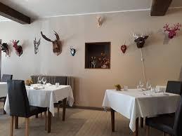 le chevreuil meursault restaurant bewertungen