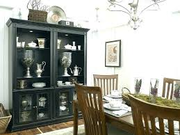 Dining Room Cabinet Ideas Storage Cabinets Small