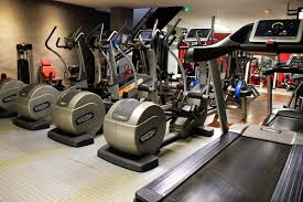 salle de fitness 08 form physic form physic