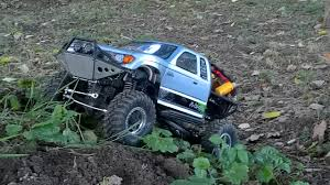 1/10 RC Trail Truck Axial SCX10 Honcho With Homemade Upgrade - YouTube Rc Car Action July 2018 Page Cover Custom Steel Trail Truck Madder Max Youtube Tim Gluth Newb Adventures Beadlock Tire Repair 110 Scale Gmade Komodo 4x4 Rock Crawlers Best Off Road Remote Controlled Trail Trucks 10 Review And Guide The Elite Drone Axial Scx10 Ii Honcho Rtr Comp Scale Kits Which Truck Is Right For You What Truckscale Truck Should I Rc Adventures Resource Finder 2 Toyota Hilux 110th Rc4wd Kit Rc4zk0054 Mk Racing Shop
