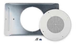 Bogen 70 Volt Ceiling Speakers by Commercial Ceiling Speakers Ceiling Design Ideas