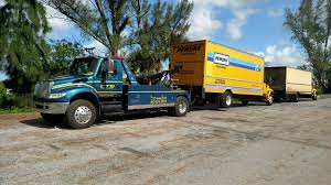 100 Box Truck Rentals Home CTS Towing Transport Tampa FL Clearwater FL Towing