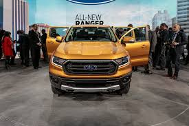2018 Detroit Auto Show Marks The Start Of The Year Of The Truck ... Ford To Cut F150 And Large Suv Production Increase For Small 2018 Toyota Sequoia Tundra Fullsize Pickup Truck Trd 2016 Gmc Pickups A Size Every Need Chicago Car Guy Used Cars Trucks Glendive Sales Corp Whosale Dealer Mt 2007 Nissan D22 25 Di 4x4 Single Cab Pick Up Truck Amazing Runner 2012 F450 Dump Together With Insert For Sale The 1993 Silverado Is Large Pickup Truck Manufactured By Brabus G500 Xxl Is Very Wide Cool Offroad Full Traing Highly Raised Debary Miami Orlando Florida Panama Startech Range Rover Filled With Tires Driving On The Freeway