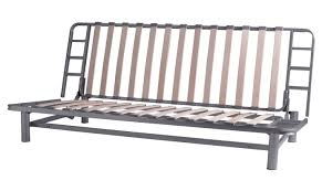 Ikea Sleeper Sofa Balkarp by Futon Furniture Ikea Sofa Sleeper With Cool Balkarp Sofa Bed