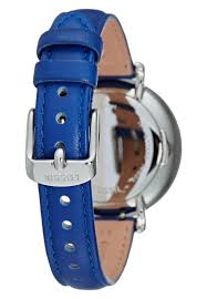 fossil watches ladies leather strap fossil women watches