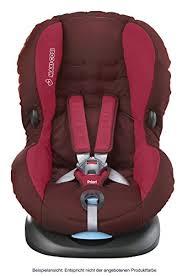 fixation siege auto bebe confort siège auto compact bébé confort priori sps plus siège auto bébé