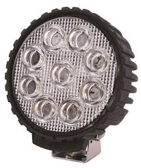 XRLL 27w Led Work Light Truck Flood Driving Light Led Forklift ... 4x 4inch Led Lights Pods Reverse Driving Work Lamp Flood Truck Jeep Lighting Eaging 12 Volt Ebay Dicn 1 Pair 5in 45w Led Floodlights For Offroad China Side Spot Light 5000 Lumen 4d Pod Combo Lights Fog Atv Offroad 3 X 4 Race Beam Kc Hilites 2 Cseries C2 Backup System 519 20 468w Bar Quad Row Offroad Utv Free Shipping 10w Cree Work Light Floodlight 200w Spotlight Outdoor Landscape Sucool 2pcs One Pack Inch Square 48w Led Work Light Off Road Amazoncom Ledkingdomus 4x 27w Pod