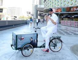 Ice Cream Bike Business | Icicle Tricycles Ice Cream Truck For Sale Tampa Bay Food Trucks 4 Flavors Of Sales Lessons From The Allbusinesscom Mister Softee Has Team Spying On Rival Ice Cream Truck Design An Essential Guide Shutterstock Blog Used 9 Points For Starting Business In India I Want To Start A Food Business What Would Be How Buy An Chris Medium 101 Start Mobile Trucks Get Ready Roll Out The Journal Bees Named Top 10 State New Richmond News