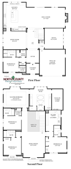 Apartments. New Floor Plans: New Homes In Carlsbad At Robertson ... Apartments Two Story Open Floor Plans V Amaroo Duplex Floor Plan 30 40 House Plans Interior Design And Elevation 2349 Sq Ft Kerala Home Best 25 House Design Ideas On Pinterest Sims 3 Deck Free Indian Aloinfo Aloinfo Navya Homes At Beeramguda Near Bhel Hyderabad Inside With Photos Decorations And 4217 Home Appliance 2000 Peenmediacom Small Plan Homes Open Designn Baby Nursery Split Level Duplex Designs Additions To Split Level