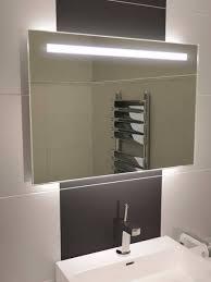 Menards Bathroom Sink Tops by Glamorous Menards Bathroom Mirrors Cabinets Trend Framed At Vanity