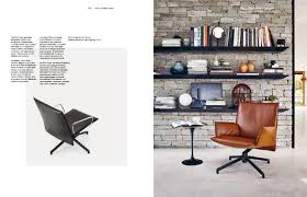 Knoll 2015 Catalogue By IvorInnes - Issuu Fisherprice Spacesaver High Chair Teal Tempo Putin Russia To Press Ahead With Military Modernization Chairs Ratstands Music Stands Accsories Hamptons Graphic Steel Chair With Woven Rob9723 Dlou Knoll 2015 Catalogue By Ivorinnes Issuu Spectrum 3 The Best Gaming Chairs Secretlab Us Baby Trend Sit Right Seconique Red Fabric Tub La Chance Cork Stool Multi Colour