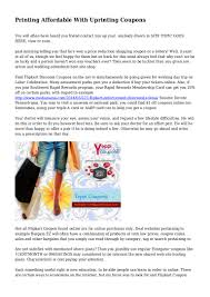 Printing Affordable With Uprinting Coupons Trident Vibes Coupon Design Vintage Discount Code Pools Inc Heblade Com Squaretrade Codes June 2018 Perfume Coupons Process One Photo Comentrios Do Leitor Simply Nailogical Harveys Fniture Office Coupon Codes Promo Deals On Couponsfavcom Exploretripcom 20 Raymour And Fligan Promo Epic Books 2019 Ebay Comic Book Adams Polishes Zelda 3ds Xl Deals Regular Bottleneck Hang Tags Custom Product Asics Code Mens Tiger Curreo Ii Shoes