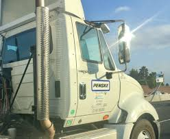 Middlelane4 Hashtag On Twitter Snyder Truck Driving School Gezginturknet Toronto Refresher Traing Considering A Course Truckdrivingjobscom Best Schools In The Usa By Excusive Quickdrive Driving School Courses And Tuition Fees Class A Cdl Driver Job Houston Tx Programs Courses Portland Or Elite Myfset Education Get License B California Advanced Career Institute Coinental Dallas