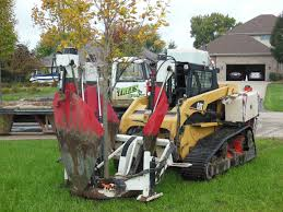 Transplanting   Trees By Brady – Brady Bennett – Winchester, WI Dutchman Tree Spade For Sale Youtube Vmeer Tree Spade Mh50 Gmc C7d Truck Diesel Big John 65a Used Equipment New Page 10 Public Surplus Auction 444633 Dakota Peat Attachment Zone Ts40 1991 Gmc Sierra 3500 Pickup Truck With Item Dc0 1979 Chevrolet Bruin J1634 So Clyde Road Upgrade Relocation Archive Big John Spades