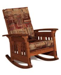 McCoy Rocker - Amish Direct Furniture Sereno White Nursing Glider Maternity Rocking Chair With Glide Rockers And Gliders Nebraska Fniture Mart Detective Rocker 1888 Patent Is Valued At Modern Rocking Chairs Allmodern Bestchoiceproducts Best Choice Products Indoor Outdoor Home Wooden Add A Comfy Stylish Or Glider To Your Nursery Make Kohls Nursery Lazboy Mack Milo Aisley Recling Reviews Wayfair Trango Swivel Recliner Ottoman Set Brown 88 Off Abbyson Living Grey White