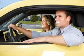 Auto Title Loans Fort Lauderdale | Title Loans | Car Title Loans