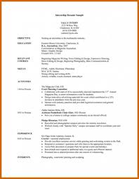 016 Internship Cv Template Resume Objective Badak Sample For ... Customer Service Objective For Resume Archives Dockery College Student Best 11 With No Profile Statement Examples Students Stunning High School Sample Entry Level Job 1712kaarnstempnl 3 Page Format Freshers Mplates Objectives Simonvillani Part Time Inspirational Free Templates Why It Is Not The Information What Are Professional Goals Highest Clarity Sales Awesome Mechanical Eeering Atclgrain