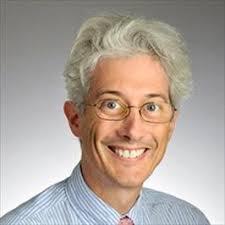 Ross Glenn M D