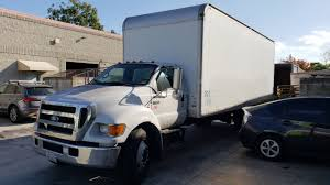 FORD Box Truck - Straight Trucks For Sale Moving Truck Rental Companies Comparison Semi Tesla Transedge Centers Freightliner Business Class M2 106 Van Trucks Box In North Whosale Motors Fuquay Varina Nc New Used Cars Sales Straight For Sale On Cmialucktradercom 2017 Under Cdl Greensboro Ford Charlotte Refrigerated Vans Lease Or Buy Nationwide At Liftgate Service Center Davis Auto Certified Master Dealer Richmond Va