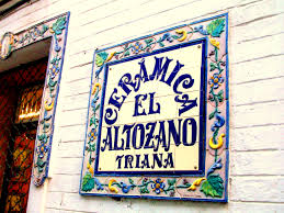 photo scoops no 21 of tiles seville the spain scoop