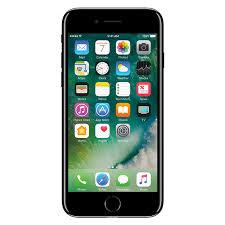 iPhone 6 Apple iPhone 6 Tech Specs & More