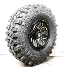 Interco Tire's New 45x14.50-20 Super Swamper TSL/SXII Off-road Tire ... 1998 Ford F 150 Helo He791 Maxx Fabtech Suspension Lift 6in Cheap Mud Tires Find For Sale Online Trucks Jeeps Interco Tire Proline Tsl Sx Super Swamper Xl 19 Review Rc Truck Stop The Guardian Chuck Otwells 2011 F350 Dt Sted Topselling Lineup Diesel Tech New X145020 Tslsxii Offroad Tire Ford F250 Off Road 4x4 With Huge Lift 1985 Gmc Lifted Truck Super Swamper Tires For Sale In Monster Truck On Massive Caridcom Gallery Nitto Grappler Tirebuyer