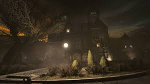 Scary Halloween Riddles And Answers by 13 Scary Video Games For Halloween Hxchector Com