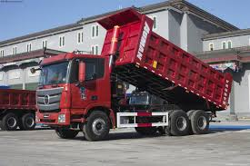 6x4 Commercial Trucks For Sale Dump Truck Tipper Lorry Tip Truck ...
