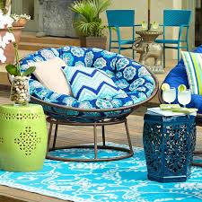 Papasan Chair Cushions Uk by 59 Best Papasan Chairs Images On Pinterest Papasan Chair Chairs